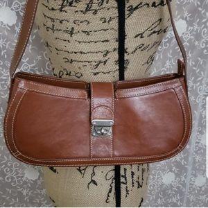 🔥EGO leather purse